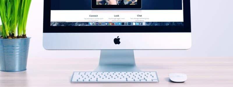 岡崎でホームページ制作会社を選ぶ際の5つの注意点