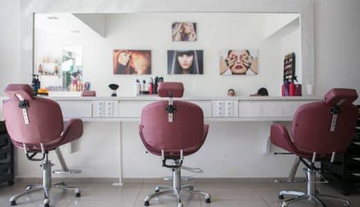 【2021年版】美容室のSEO対策で大切な8つのポイント